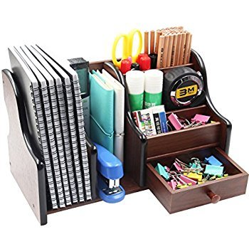 Adding office stationery to your list of work from essentials is only logical.