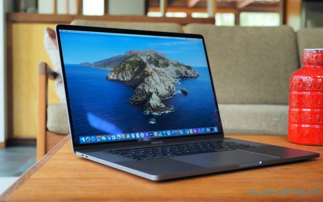 The importance of a Laptop in your work from home setup cannot be stressed upon enough. They are a must-have in the list of things you need to work from home.